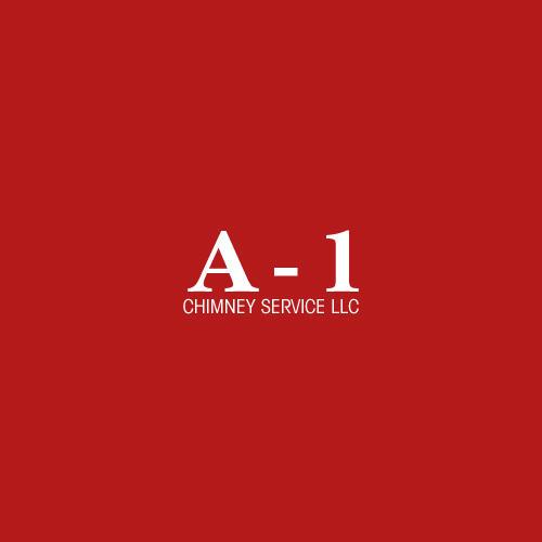 A-1 Chimney Service LLC