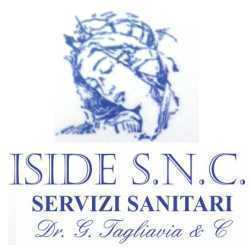 I.S.I.D.E.