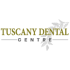 Tuscany Dental Centre Logo