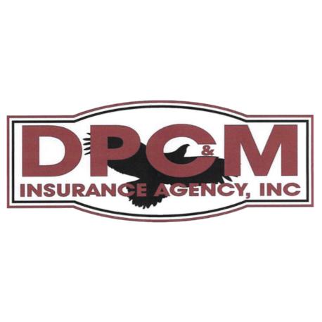 Downing, Przykopanski, Clements & May Insurance Agency