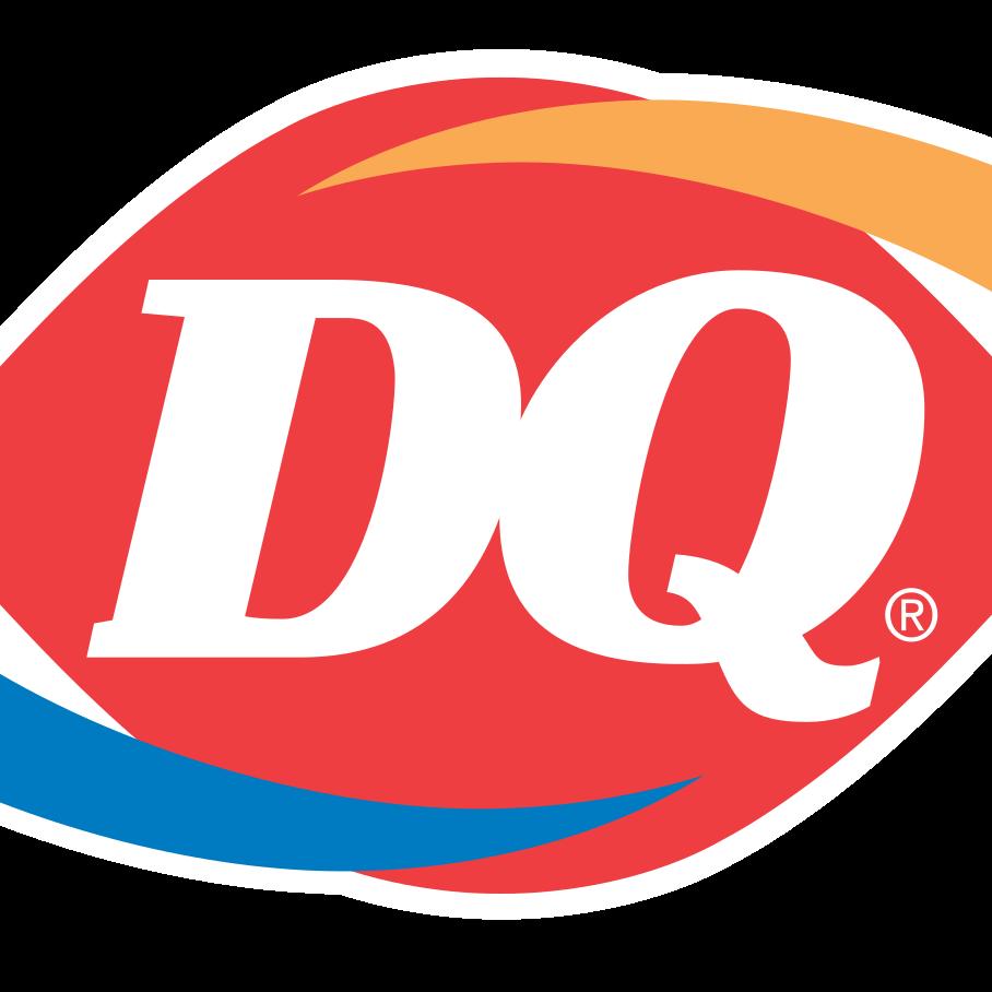 Bellevue Dairy Queen - Bellevue, NE - Fast Food
