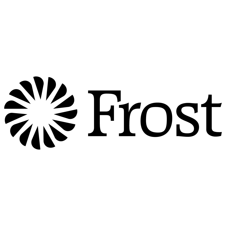 Frost Valero Atm