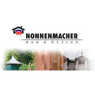 Bild zu Nonnenmacher GmbH Sanitär-Heizung-Solar in Karlsruhe