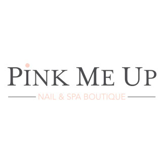 Pink Me Up Nail & Spa Boutique