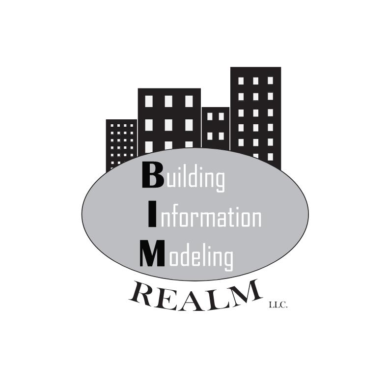 BIM Realm, LLC.