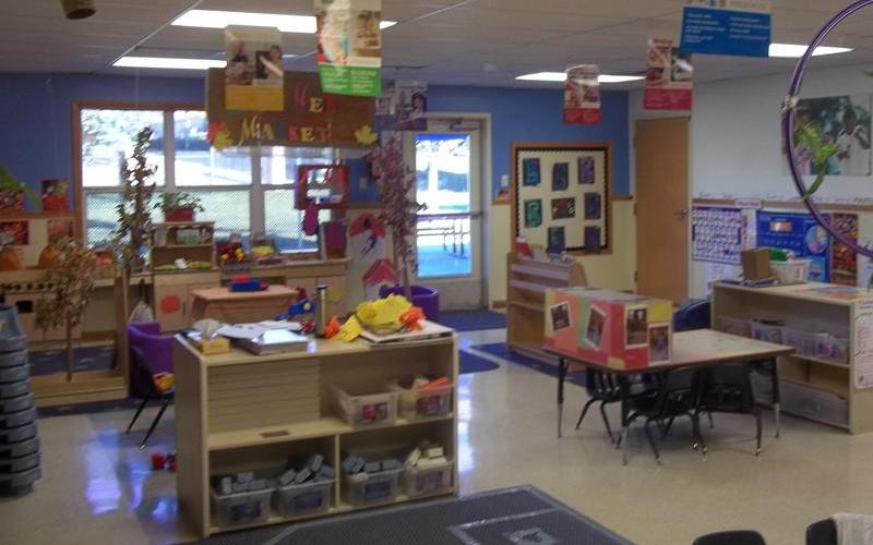 louisville preschool louisville kindercare in louisville co 80027 818