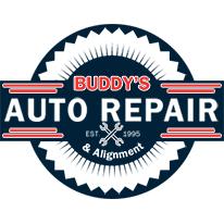 Buddy's Auto Repair & Alignment - Scottsdale, AZ 85260 - (480)443-1006 | ShowMeLocal.com