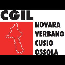 Cgil di Novara e del Verbano Cusio Ossola