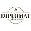 The Diplomat Steakhouse - Sacramento, CA 95814 - (916)573-4083 | ShowMeLocal.com