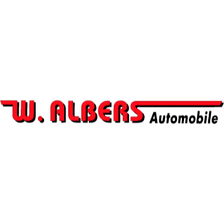 Bild zu W. Albers Automobile in Meppen