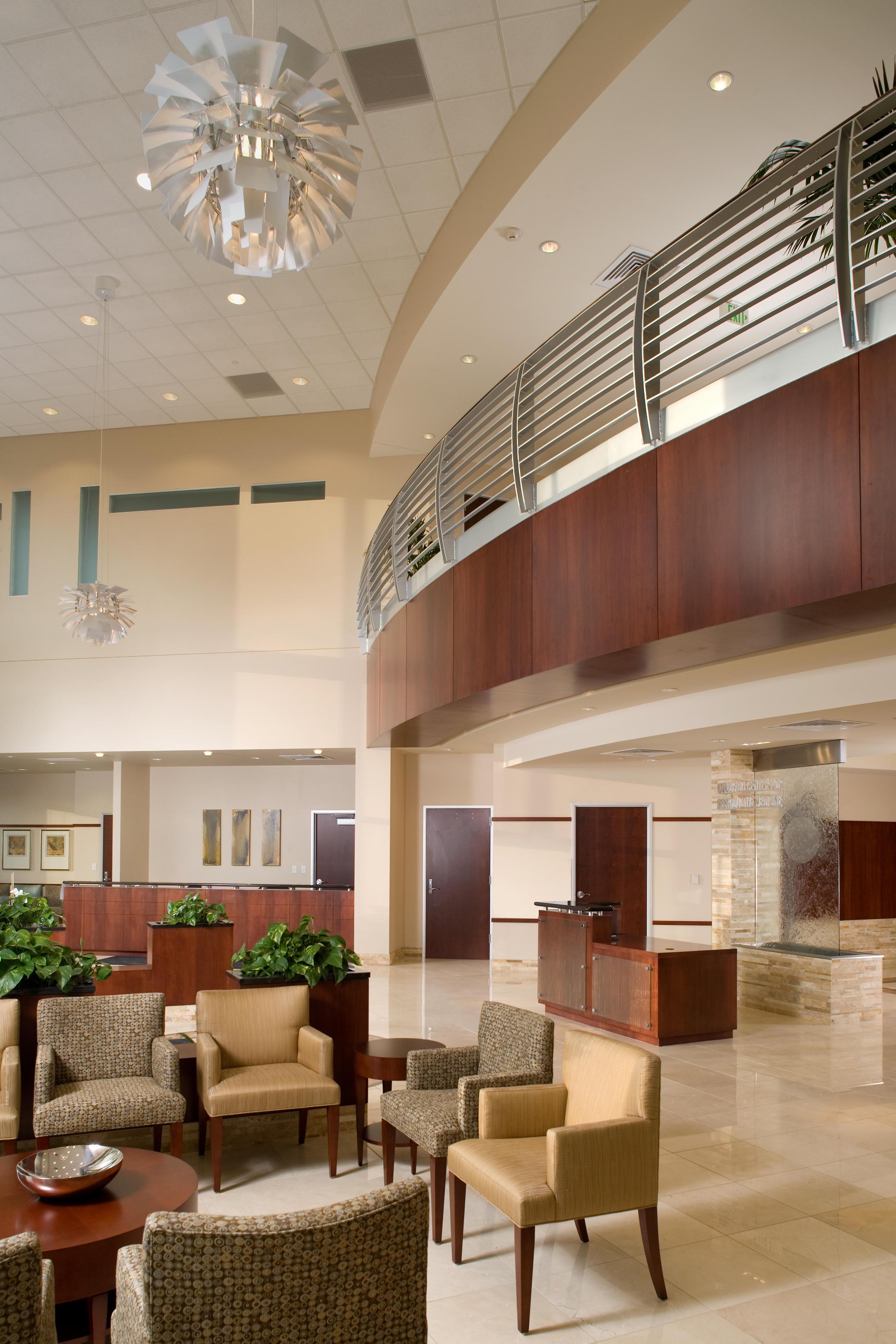 Colorado Center for Reproductive Medicine (CCRM)