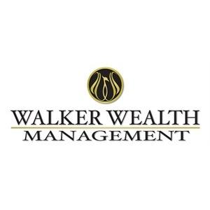 Walker Wealth Management