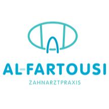 Bild zu Maythem Al-Fartousi Zahnarzt in Emsdetten