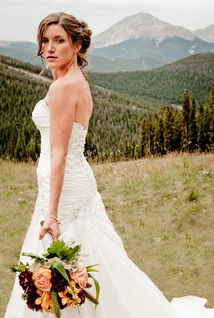 Heart To Heart Bridal