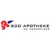 Bild zu Süd Apotheke in Remscheid