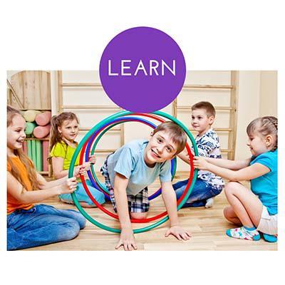 Kids Wonder Centennial (303)835-0709