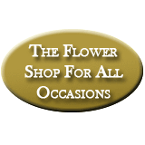 The Flower Shop For All Occasions - California, MO 65018 - (573)796-2700 | ShowMeLocal.com