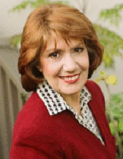 Suzanne Krasna, CFP - KRASNA FINANCIAL GROUP, LLC