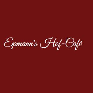 Bild zu Epmann´s Hof-Café in Neuenhaus Dinkel