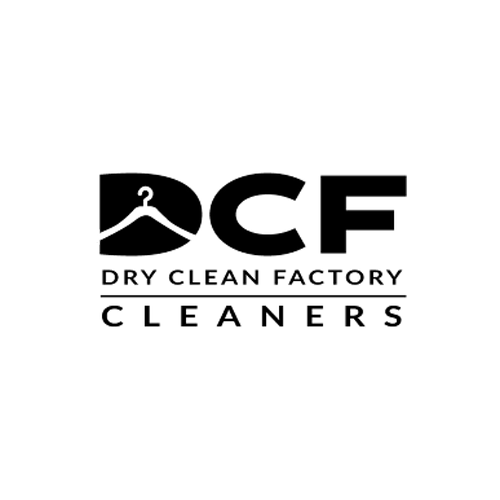 Dcf Dry Clean Factory