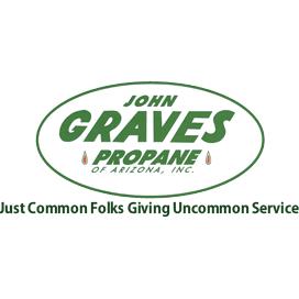John Graves Propane Of Arizona Inc