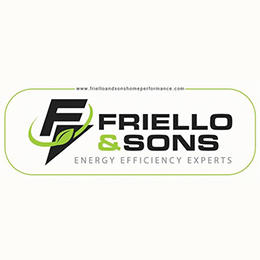 Friello and Sons Home Performance - Castleton On Hudson, NY - Heating & Air Conditioning