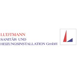 Bild zu Sanitär- u. Heinzungsinstallation Ludtmann GmbH in Bad Homburg vor der Höhe