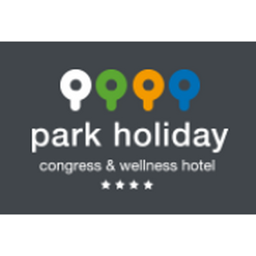 logo Park Holiday Congress & Wellness Hotel****