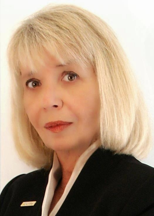 Lilo Clacher- American Brokers Realty Group
