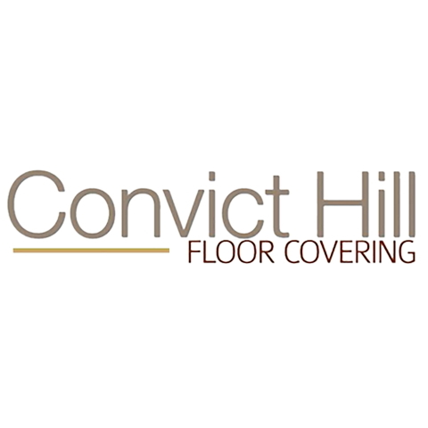 convict hill floor covering coupons near me in austin