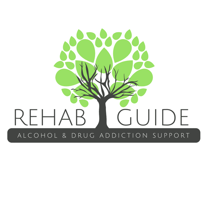 Rehab Guide - Glasgow, Lanarkshire G41 5QQ - 01414 273491 | ShowMeLocal.com