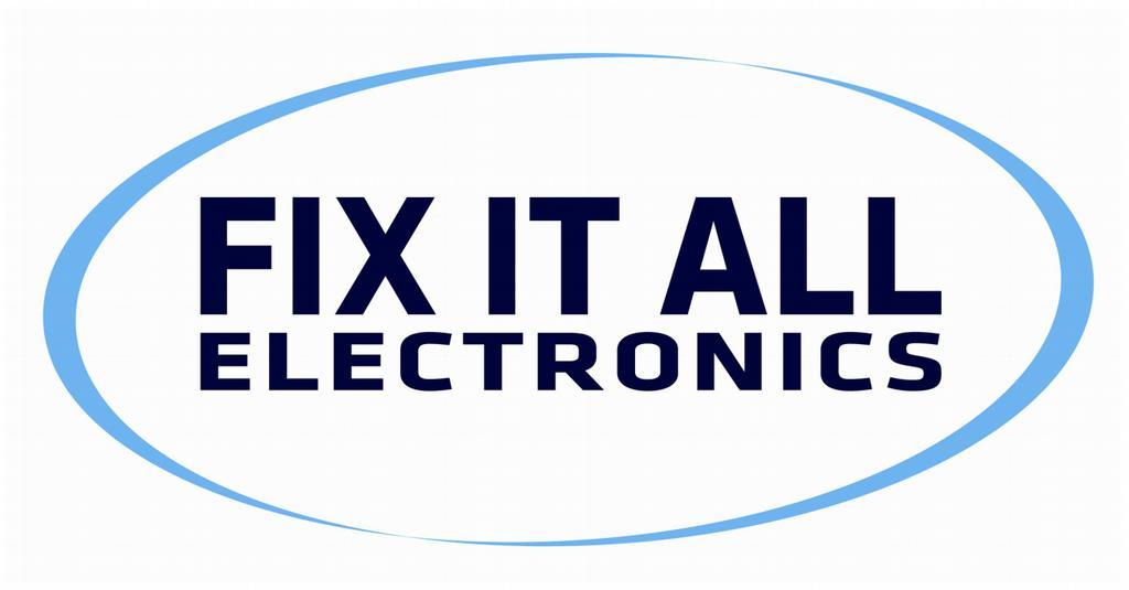 Technology Experts Onsite Electronic Repairs