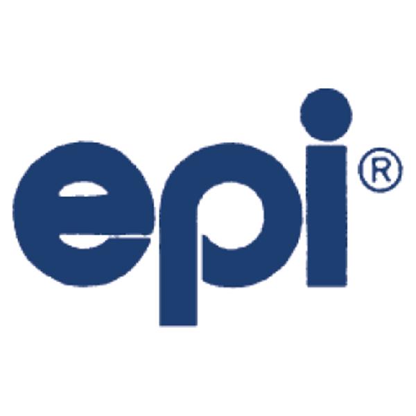 Bild zu EPI Elektrotechnische und pneumatische Installationen GmbH in Recklinghausen
