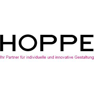 Schlosserei Hoppe