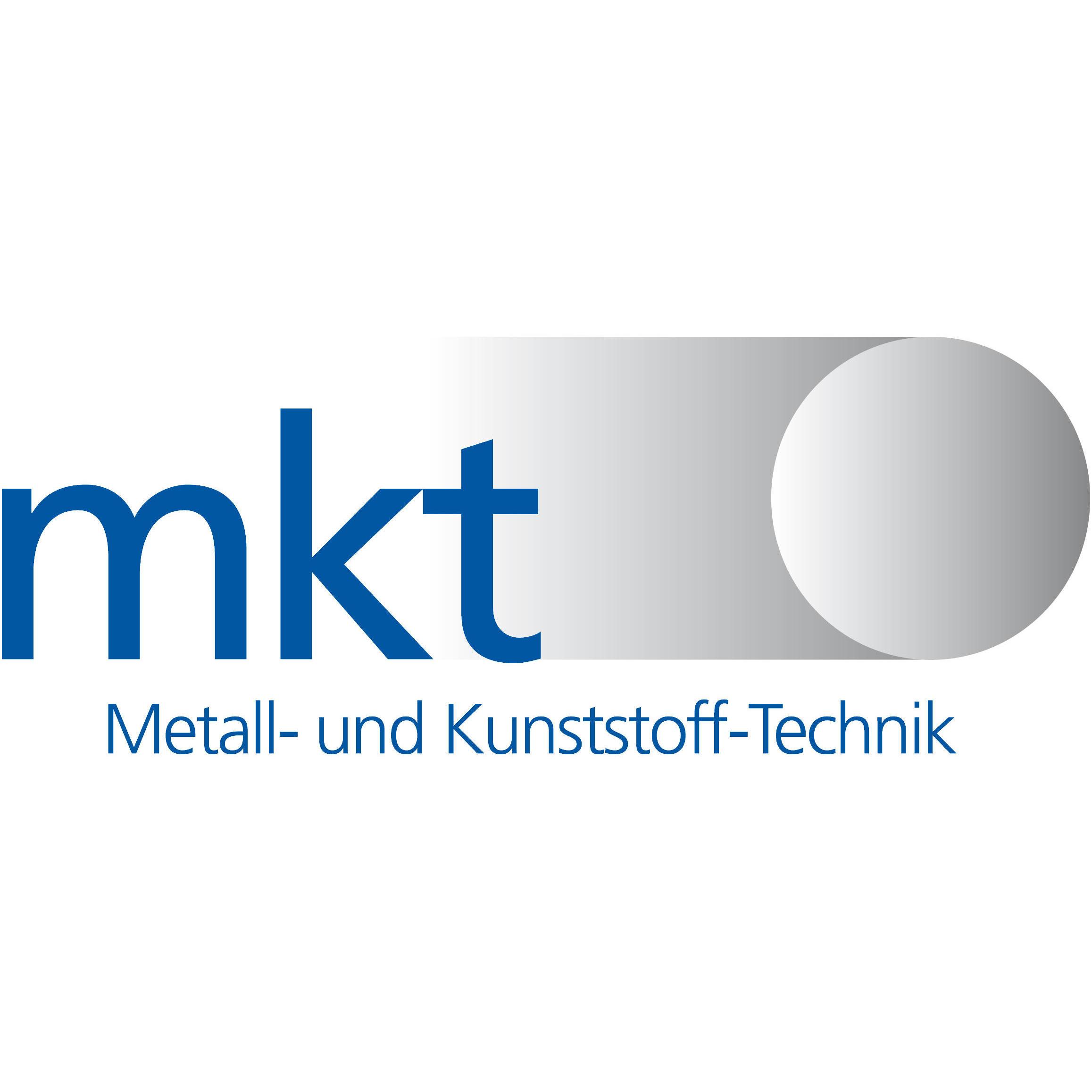 MKT Metall- und Kunststofftechnik GmbH