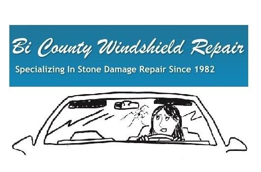 Bi County Windshield Repair image 7