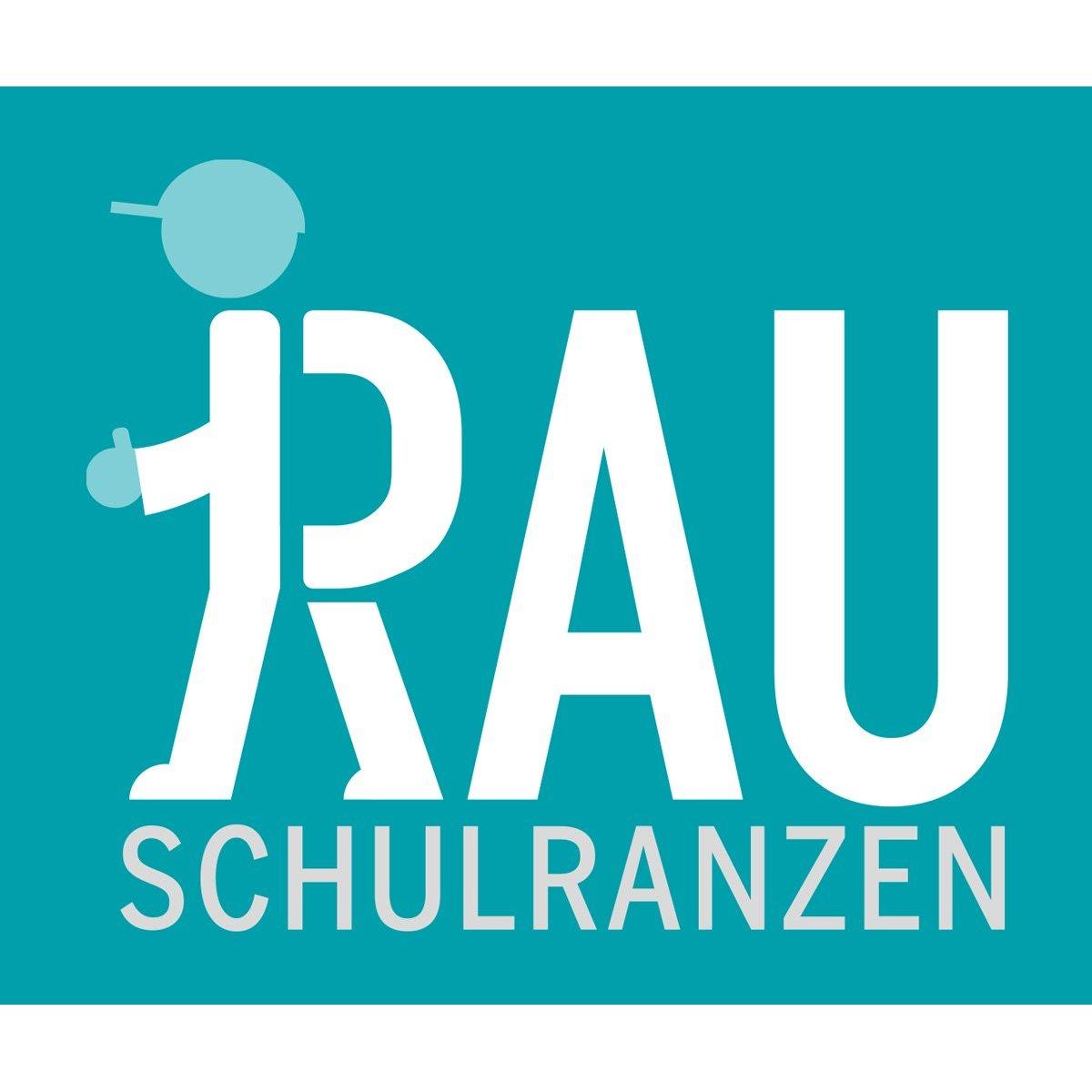 RAU GmbH & Co. KG