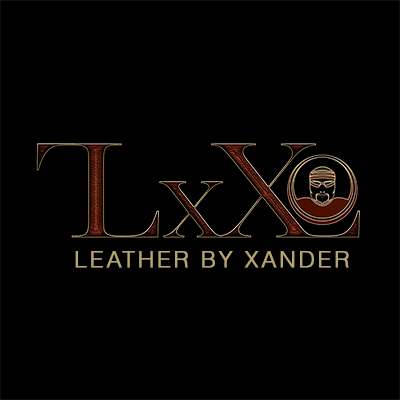 Leather By Xander - Atascocita, TX - Apparel Stores