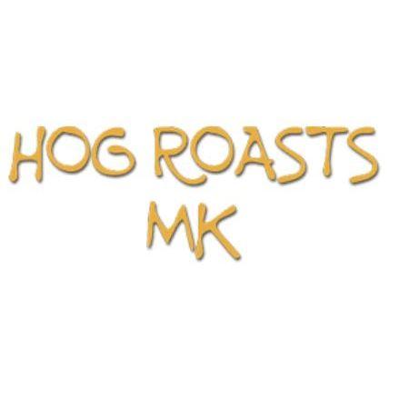Hog Roast MK