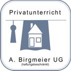 Bild zu Privatunterricht A. Birgmeier UG (haftungsbeschränkt) in Rednitzhembach