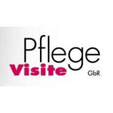Bild zu Pflege Visite GbR in Haar Kreis München
