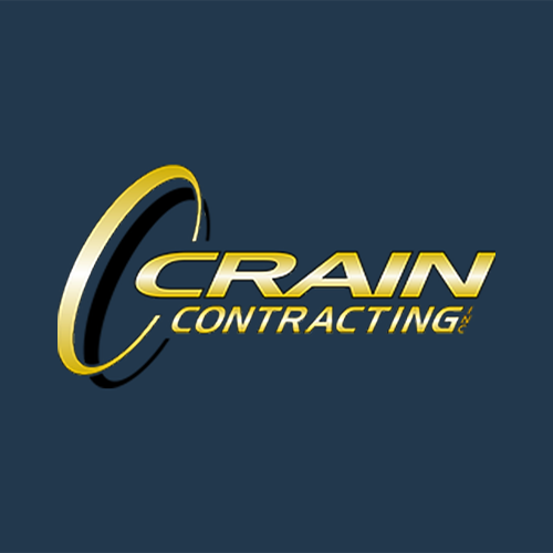 Crain Contracting Inc Wellsville Pennsylvania Pa