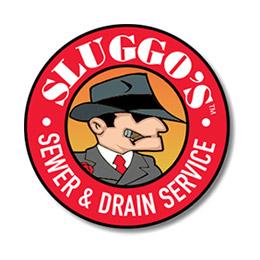 Sluggo's Sewer & Drain Service LLC