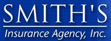 Smith's Insurance Agency Inc