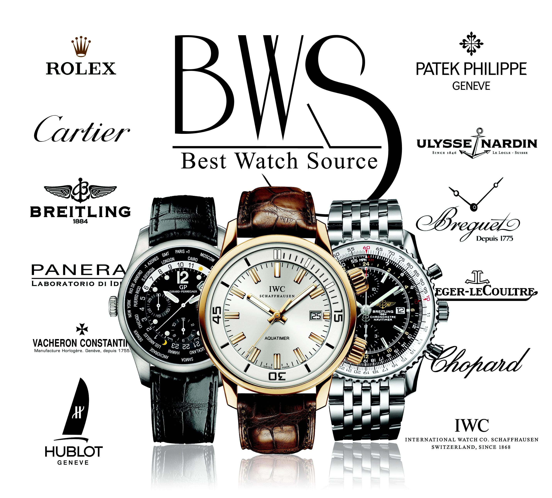 Best Watch Source