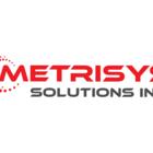 Metrisys Solutions Inc