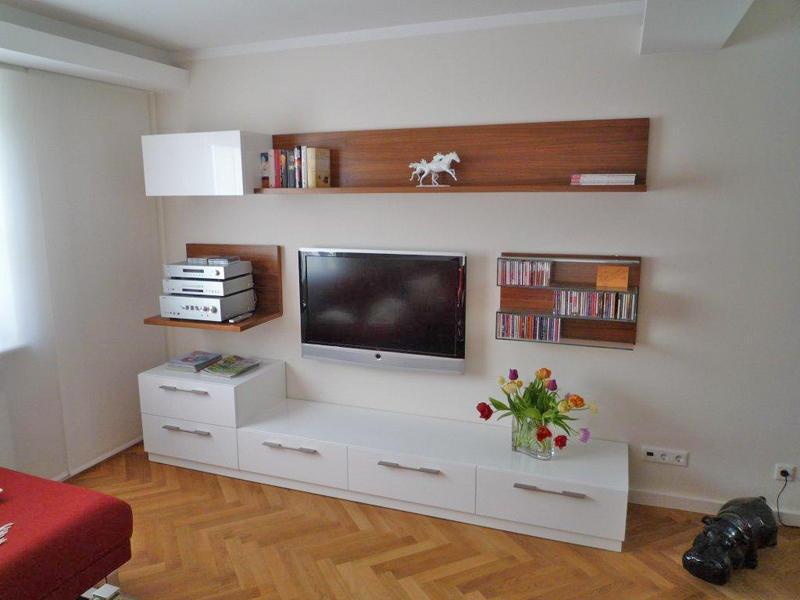 Holzbearbeitung Thomas Stolz