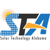 Alabama Solar Technology Center