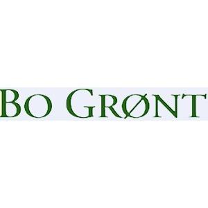 Bo Grønt Havecenter