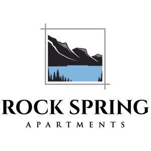 Rock Spring Apartments, L.P. - Smyrna, TN 37167 - (615)355-5321 | ShowMeLocal.com